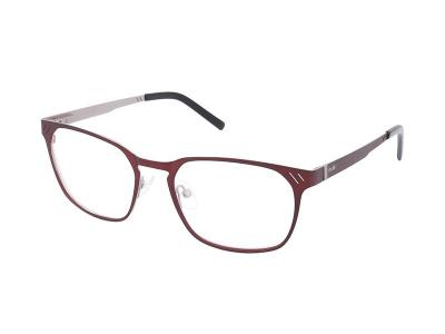 Dioptrické okuliare Crullé 9378 C2