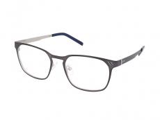 Dioptrické okuliare - Crullé 9378 C3