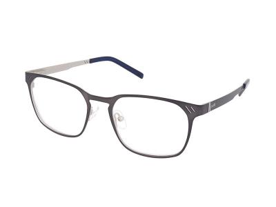 Dioptrické okuliare Crullé 9378 C3
