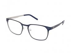 Dioptrické okuliare - Crullé 9378 C4