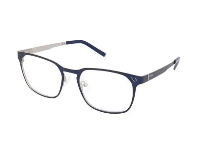 Dioptrické okuliare Crullé 9378 C4