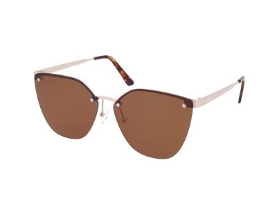 Slnečné okuliare Crullé A18012 C3