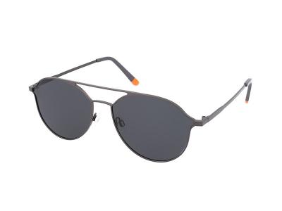 Slnečné okuliare Crullé A18014 C3