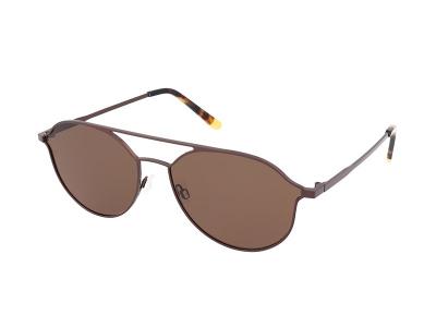 Slnečné okuliare Crullé A18014 C4