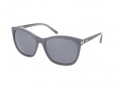 Slnečné okuliare Cat Eye - Crullé A18015 C1