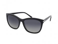 Slnečné okuliare Cat Eye - Crullé A18015 C2