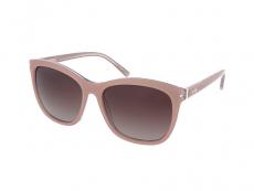 Slnečné okuliare Cat Eye - Crullé A18015 C3