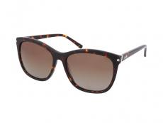 Slnečné okuliare Cat Eye - Crullé A18015 C4