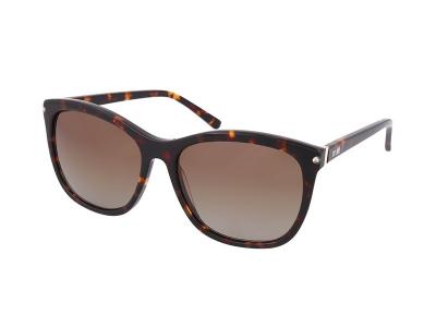 Slnečné okuliare Crullé A18015 C4