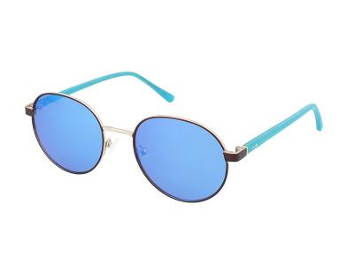 Slnečné okuliare Crullé A18017 C1