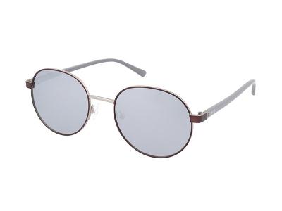 Slnečné okuliare Crullé A18017 C3