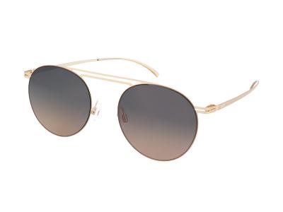 Slnečné okuliare Crullé M6026 C2