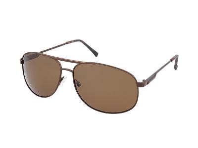 Slnečné okuliare Crullé M9002 C1