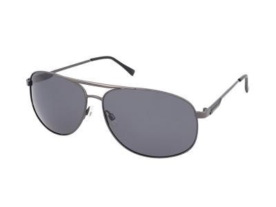 Slnečné okuliare Crullé M9002 C3
