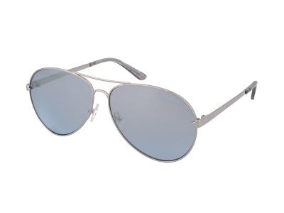 Slnečné okuliare Guess GU7616 10X