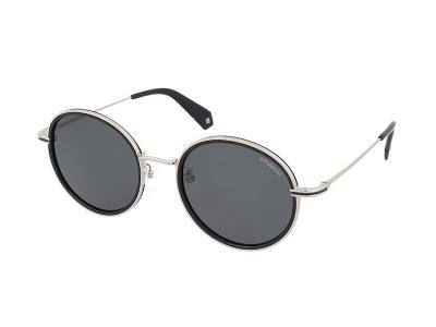 Slnečné okuliare Polaroid PLD 6079/F/S 807/M9