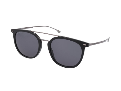 Slnečné okuliare Hugo Boss Boss 1013/S 807/IR