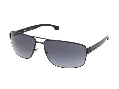 Slnečné okuliare Hugo Boss Boss 1035/S 003/9O