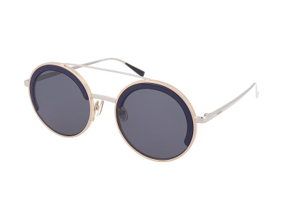 Slnečné okuliare Max Mara Eileen I FT3/IR