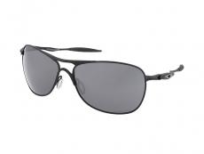 Slnečné okuliare Oakley - Oakley Crosshair OO4060 406023