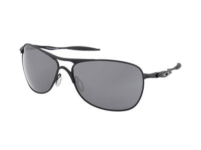Slnečné okuliare Oakley Crosshair OO4060 406023