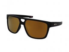 Slnečné okuliare Oakley - Oakley Crossrange OO9382 938223