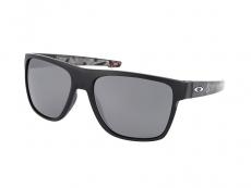 Slnečné okuliare Oakley - Oakley Crossrange XL OO9360 936014