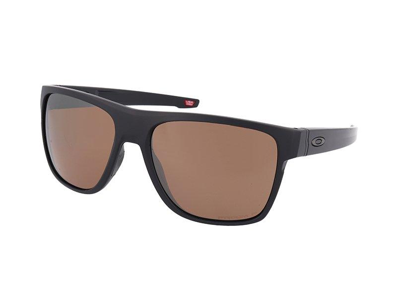 Oakley Crossrange XL OO9360 936022