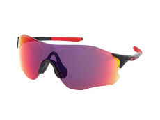 Slnečné okuliare Oakley - Oakley Ev Zero OO9308 930816