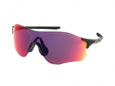 Slnečné okuliare Oakley - Oakley Ev Zero OO9308 930824