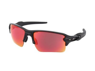 Slnečné okuliare Oakley Flak 2.0 OO9188 918891
