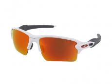 Slnečné okuliare Oakley - Oakley Flak 2.0 OO9188 918893