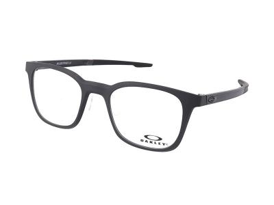 Dioptrické okuliare Oakley Milestone 3.0 OX8093 809301