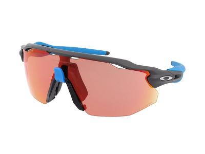 Slnečné okuliare Oakley Radar Ev OO9442 944205