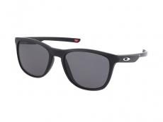 Slnečné okuliare Oakley - Oakley Trillbe X OO9340 934012