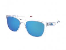 Slnečné okuliare Oakley - Oakley Trillbe X OO9340 934019