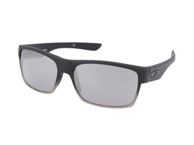 Slnečné okuliare Oakley Twoface OO9189 918930