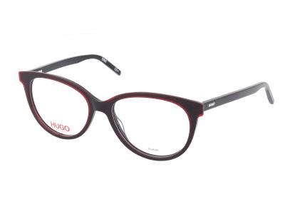 Dioptrické okuliare Hugo Boss HG 1052 OIT