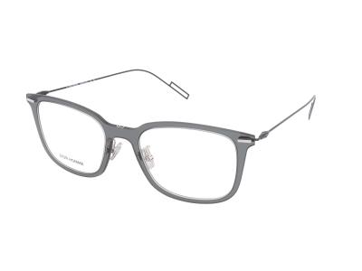 Dioptrické okuliare Christian Dior DiordisappearO2 KB7