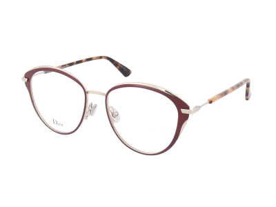 Dioptrické okuliare Christian Dior Dioressence20 E28