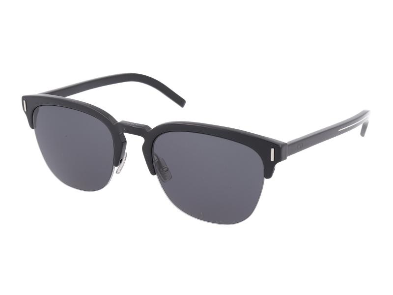 Christian Dior Diorfraction6F 807