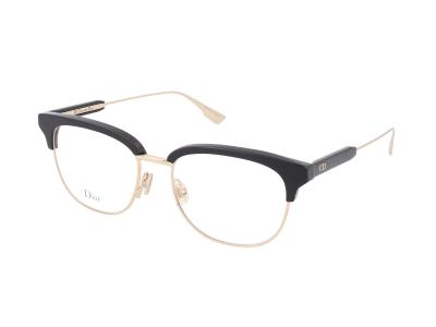 Dioptrické okuliare Christian Dior MydiorO2 2M2