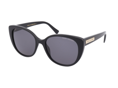 Slnečné okuliare Marc Jacobs Marc 421/S 807/IR