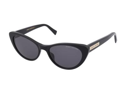 Slnečné okuliare Marc Jacobs Marc 425/S 807/IR