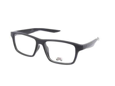 Dioptrické okuliare Nike 7112 010
