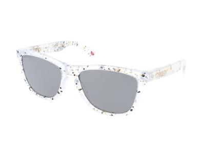 Slnečné okuliare Oakley Frogskins OO9013 9013G6