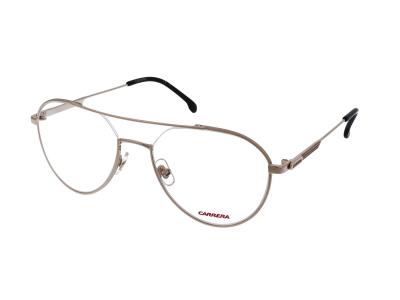 Dioptrické okuliare Carrera Carrera 1110 000