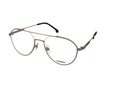 Dioptrické okuliare Carrera Carrera 1110 J5G