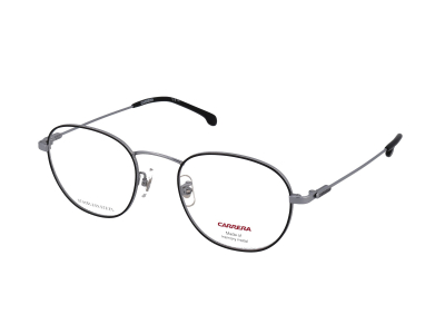 Dioptrické okuliare Carrera Carrera 217/G 84J