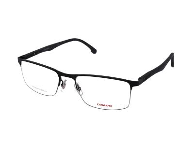 Dioptrické okuliare Carrera Carrera 8843 807